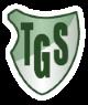 TG – Stürzelberg – Boule